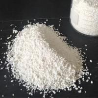 无水硫酸镁价格