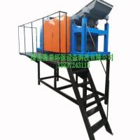 垃圾金属分选机-铜铝不锈钢分选机-垃圾金属分离机