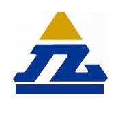 青州金尊矿山机械有限公司