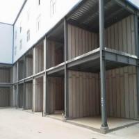 供应西宁市轻质隔墙板和青海省复合隔墙板