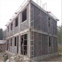 供应西藏拉萨轻质隔墙板和青海西宁隔墙板