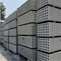 供应海南州共和轻质隔墙板和西宁复合隔墙板