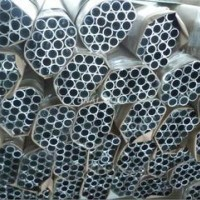 JFE-EH500耐磨钢厂商