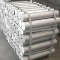 WEL-HARD500日本耐磨钢