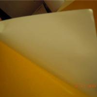 江苏省德莎tesa61385双面高性能薄膜胶带