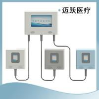 过氧化氢气体监测仪