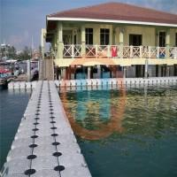 供应抽水浮台浮筒码头组合式浮筒