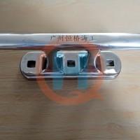 缆桩系缆桩 规格350*75*130mm