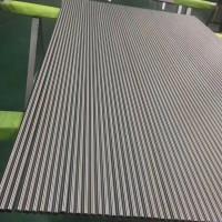 不锈钢仪表管