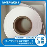 PM2.5纸带价格