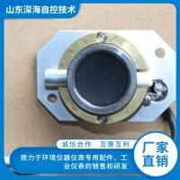 PM2.5分析仪配件