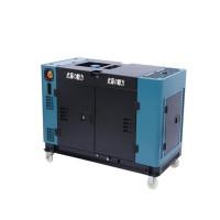 安徽10kw柴油发电机