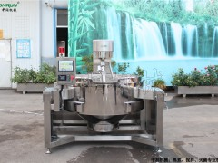 电磁炒锅与传统加热方式和加热设备的比较