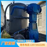 大型降水泵