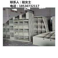 PP或PVC材质 厌氧塔用促销行业