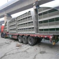 组合式三相分离器-河南PVC或PP材质