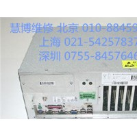 ABB调速器DCS401上电不工作维修
