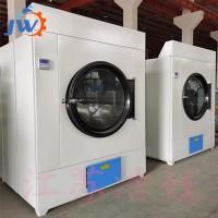 水洗厂设备