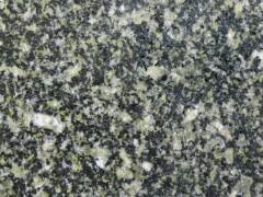 石材选用有哪些考虑因素?