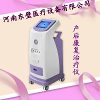 产后康复治疗仪